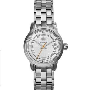 Tory Burch Accessories - Tory Burch watch